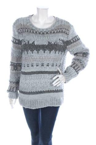 Пуловер Michael Kors