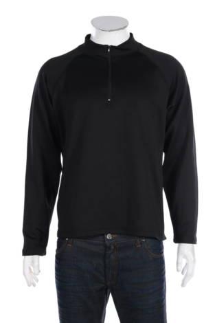 Спортна блуза WFS