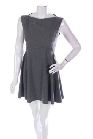 Официална рокля FRENCH CONNECTION