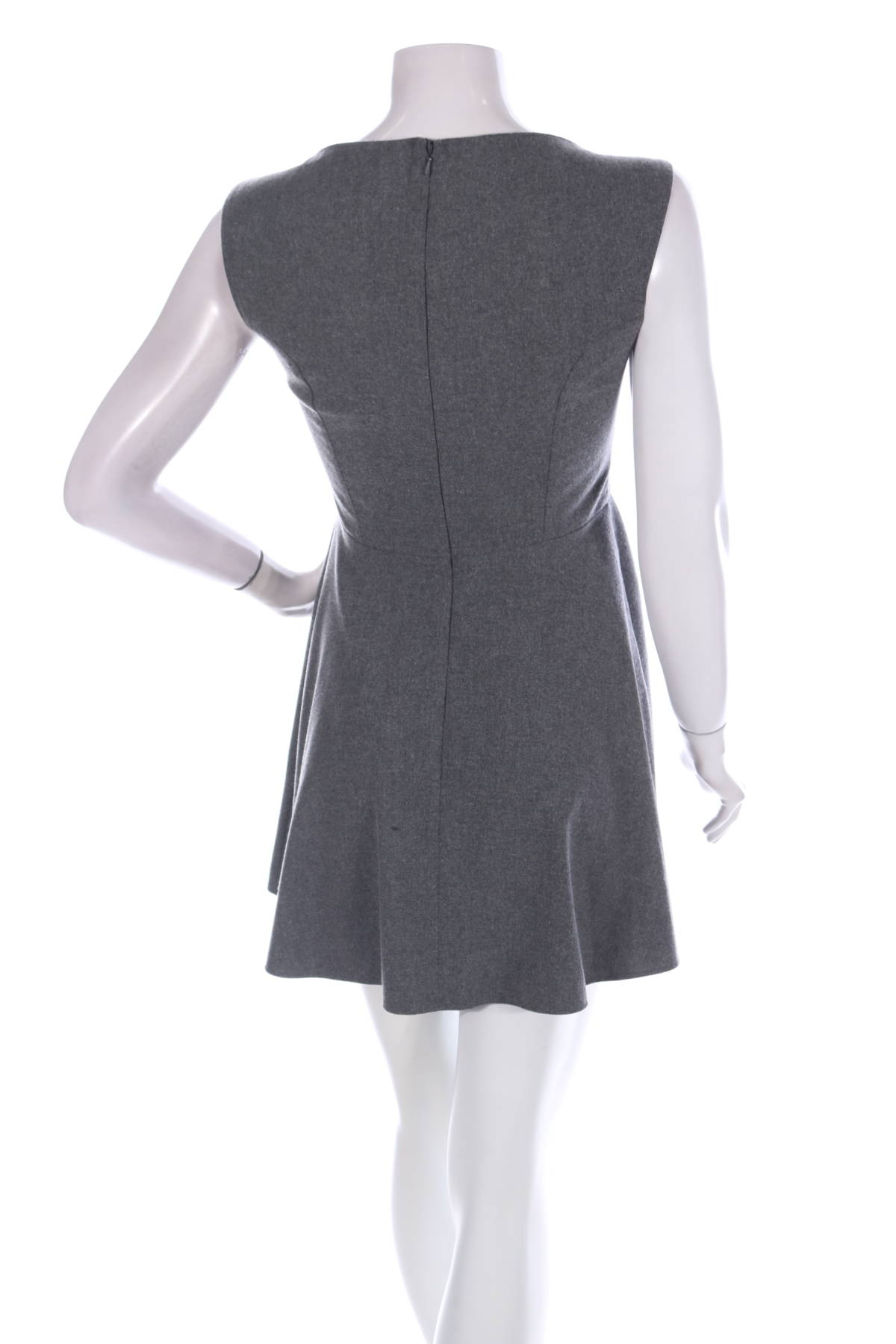 Официална рокля FRENCH CONNECTION2
