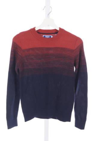 Детски пуловер Jack&Jones