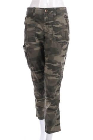 Спортен панталон Sonoma