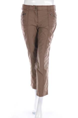 Спортен панталон Chico`s