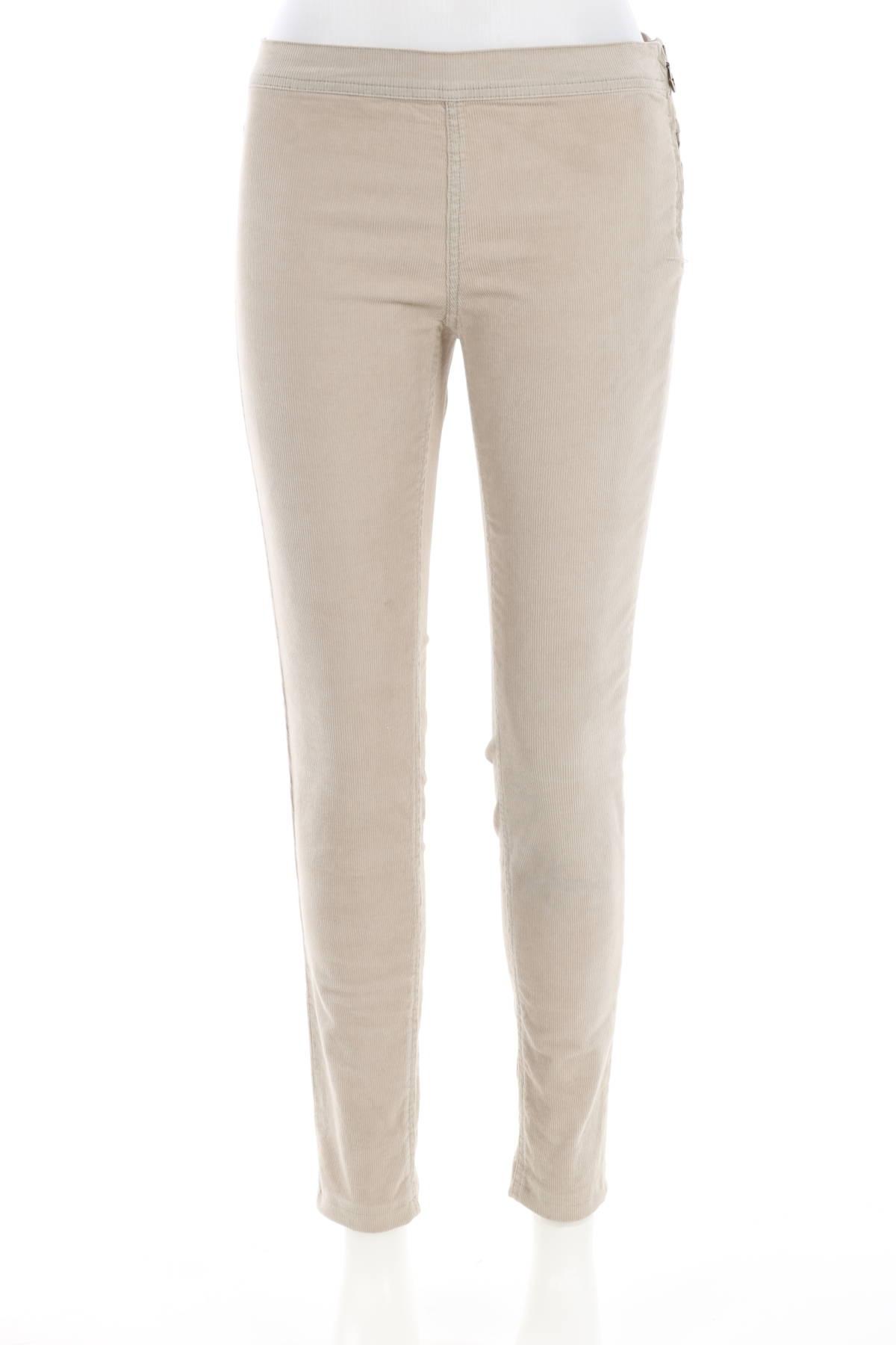 Панталон COREL1
