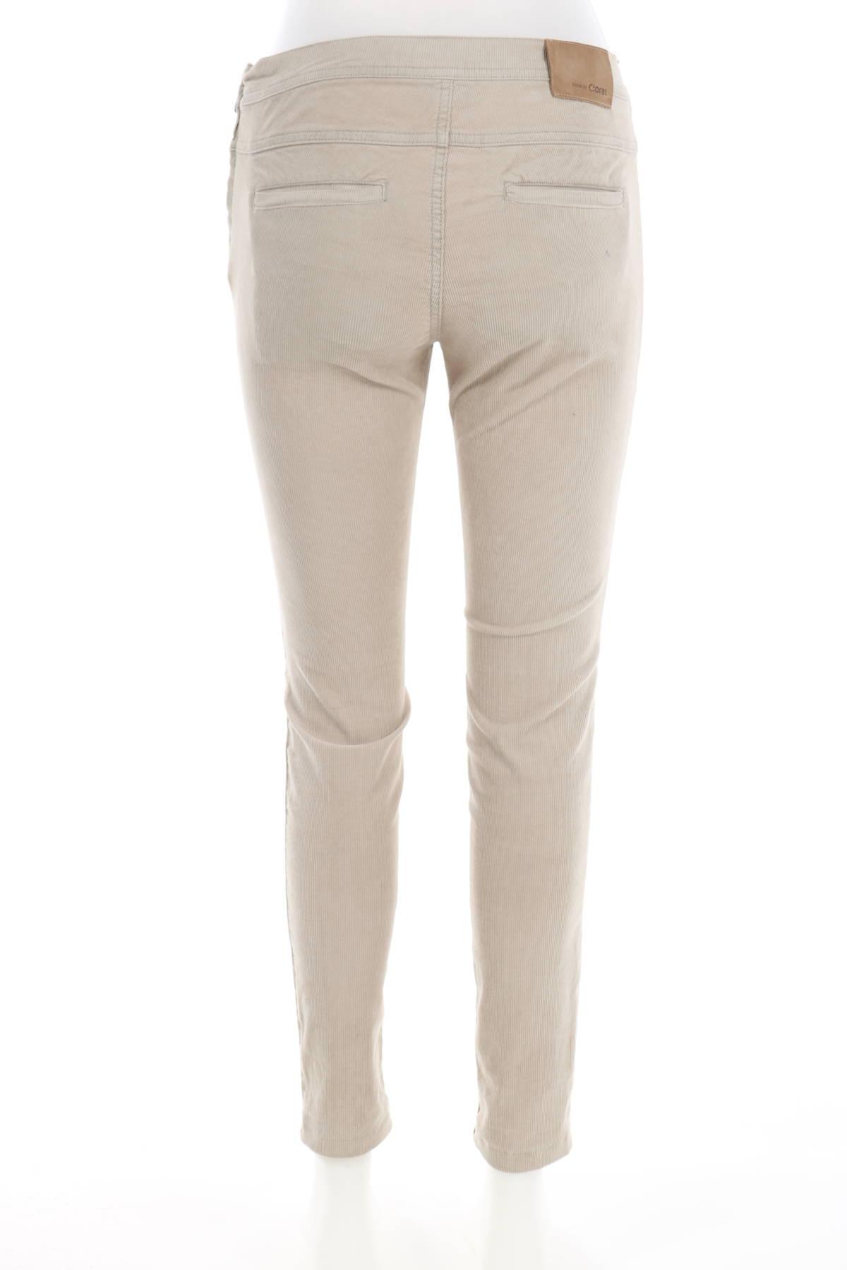 Панталон COREL2