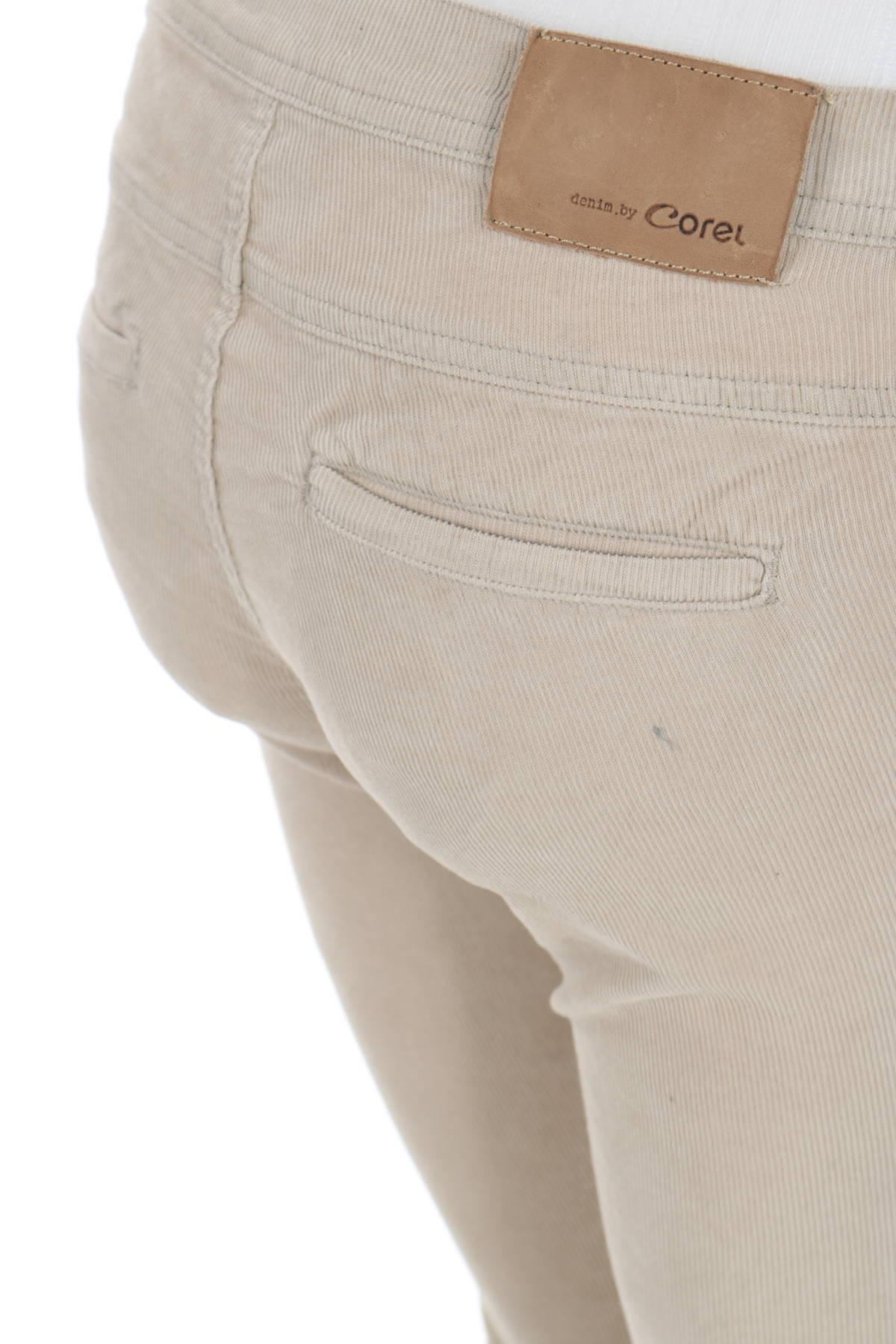 Панталон COREL4