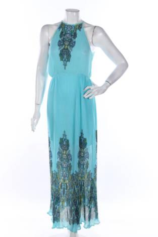 Ежедневна рокля Michelle Keegan