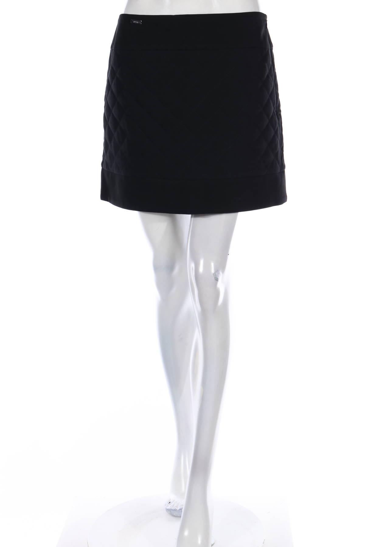 Пола Adidas SLVR1