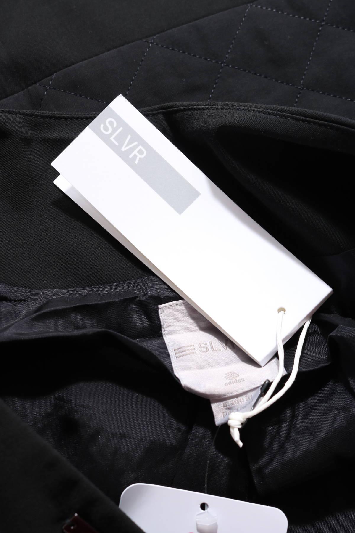 Пола Adidas SLVR3