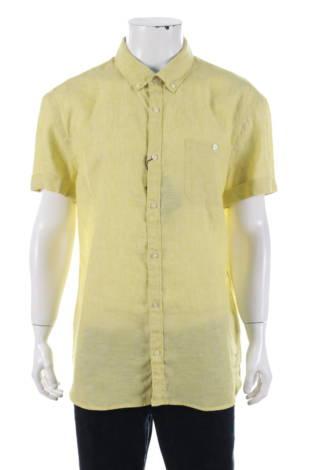 Риза McNeal