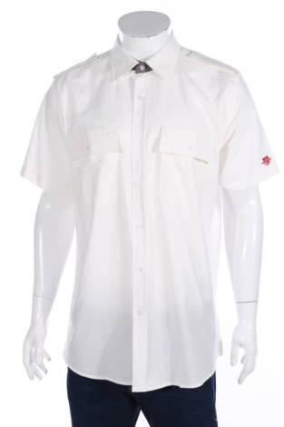Риза Kwintet