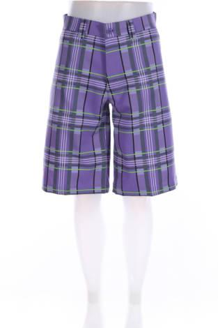 Къси панталони Sligo