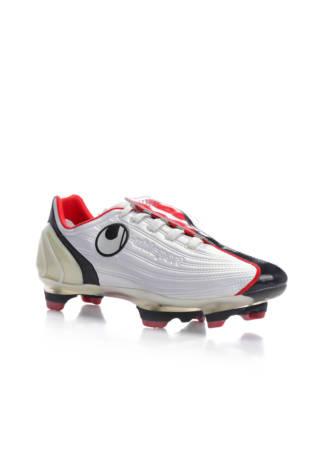 Футболни обувки Uhlsport