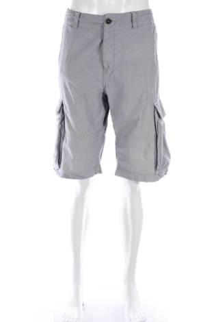 Спортни къси панталони L.O.G.G