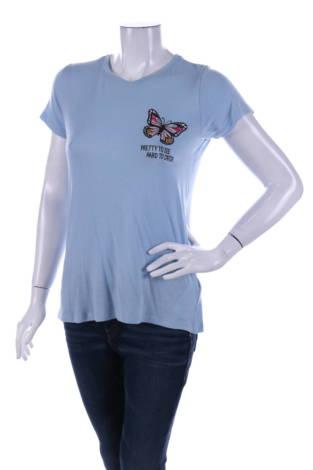 Тениска Fb Sister