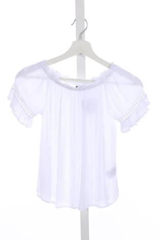 Детска блуза CUBUS