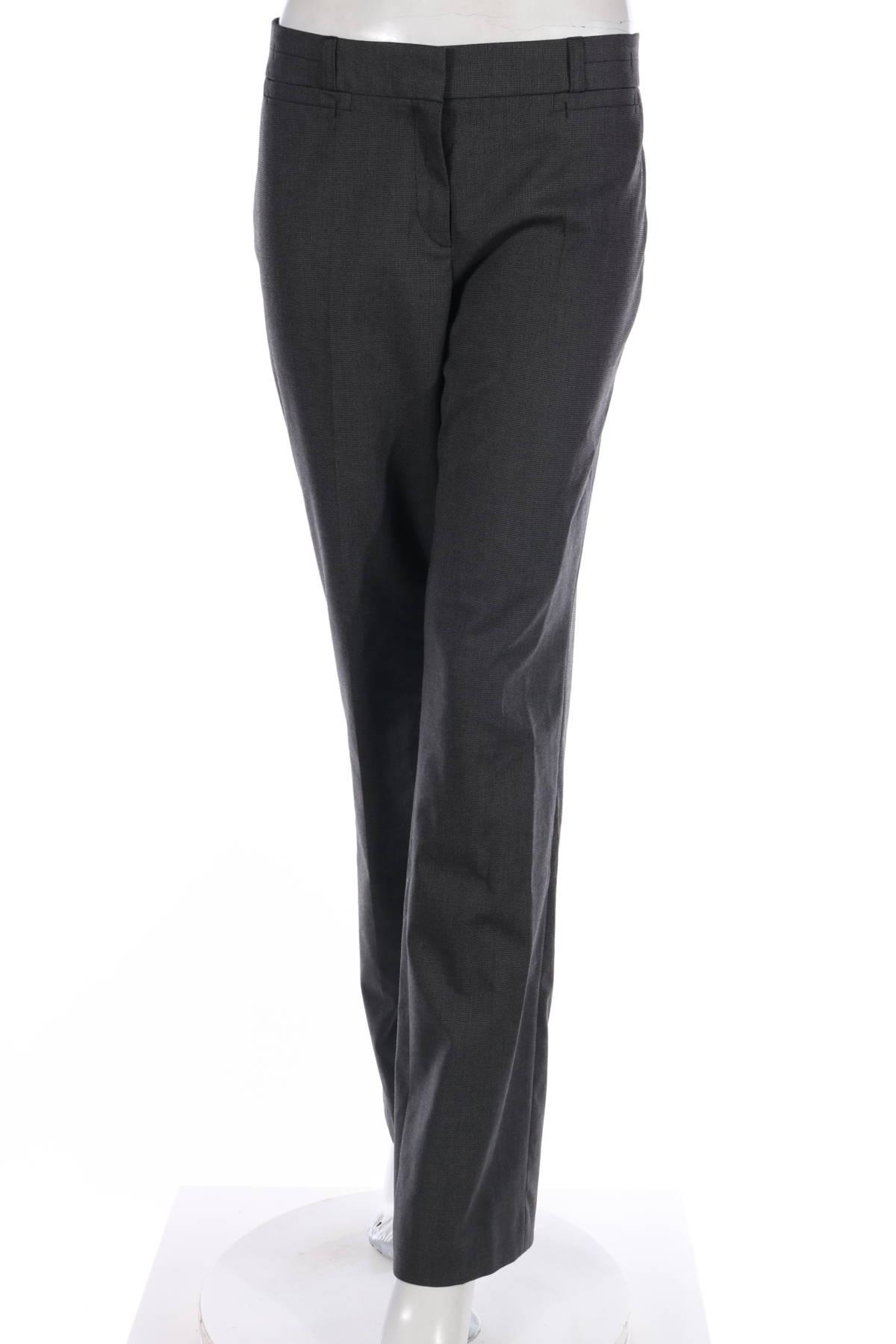 Елегантен панталон ESPRIT1