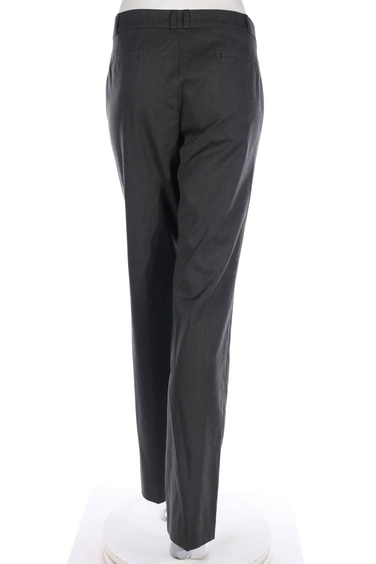 Елегантен панталон ESPRIT2