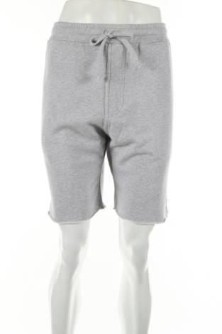 Къси панталони K1X