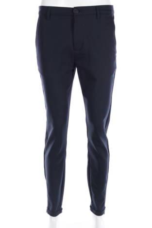Панталон Gabba