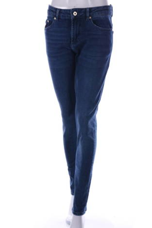 Дънки Versace Jeans