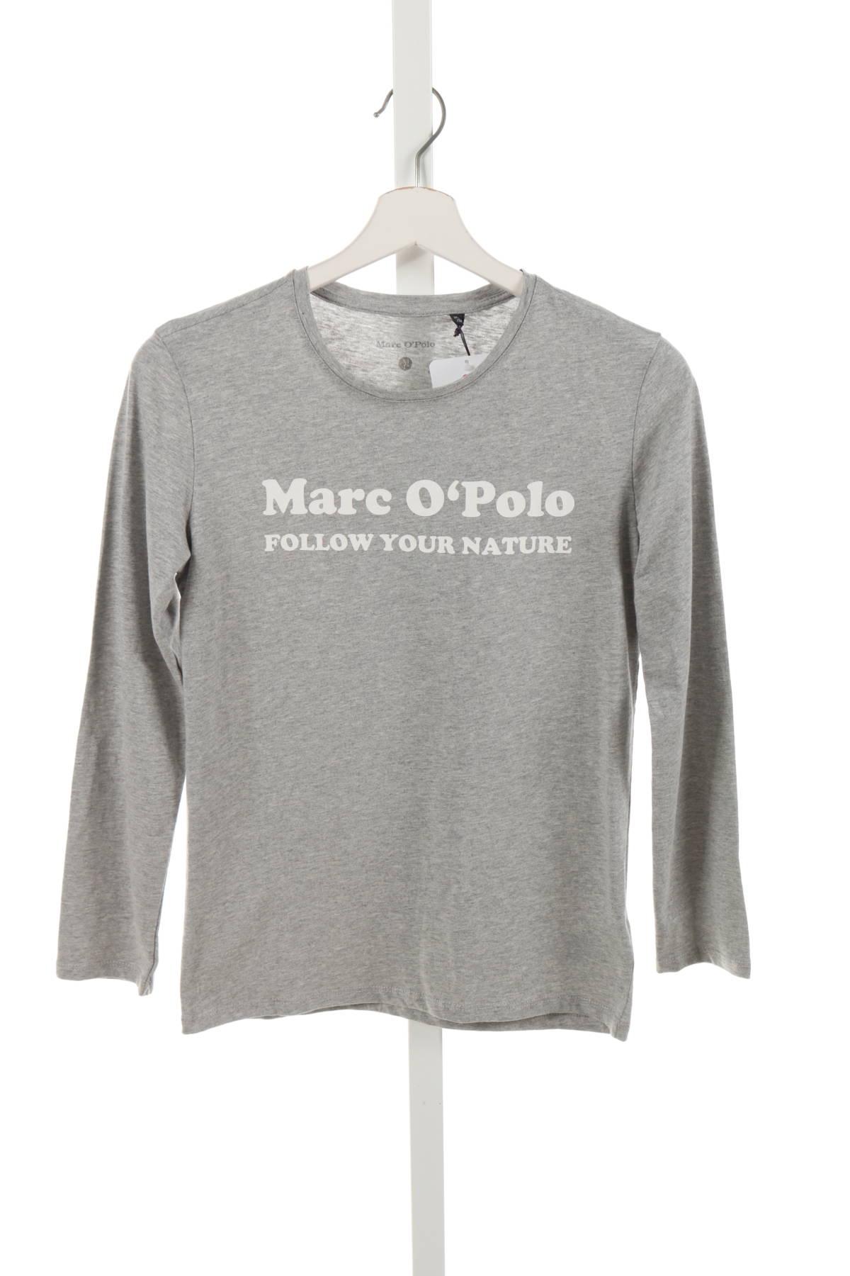 Детска блуза Marc O`polo1