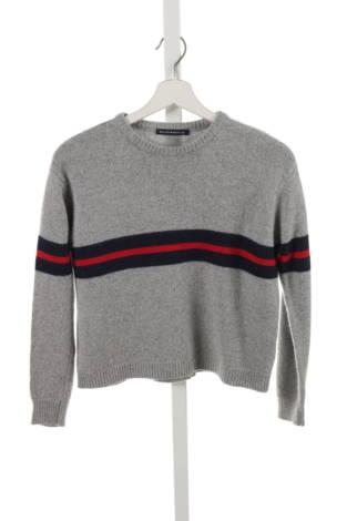 Детски пуловер Brandy Melville