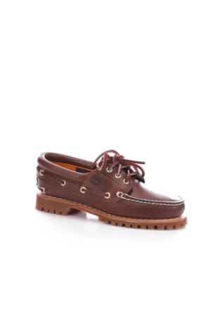 Ниски обувки Timberland