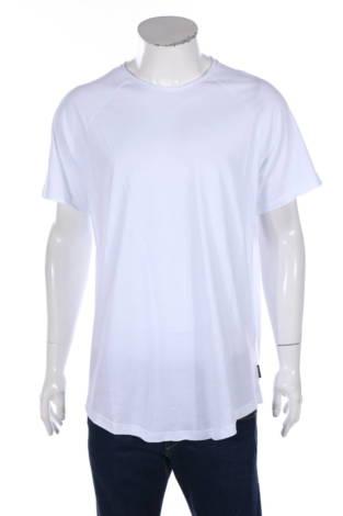 Тениска YOURTURN