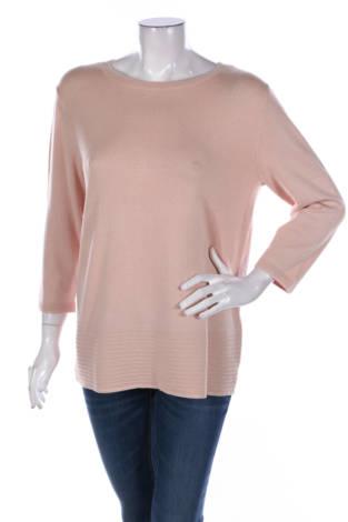 Пуловер CARTOON