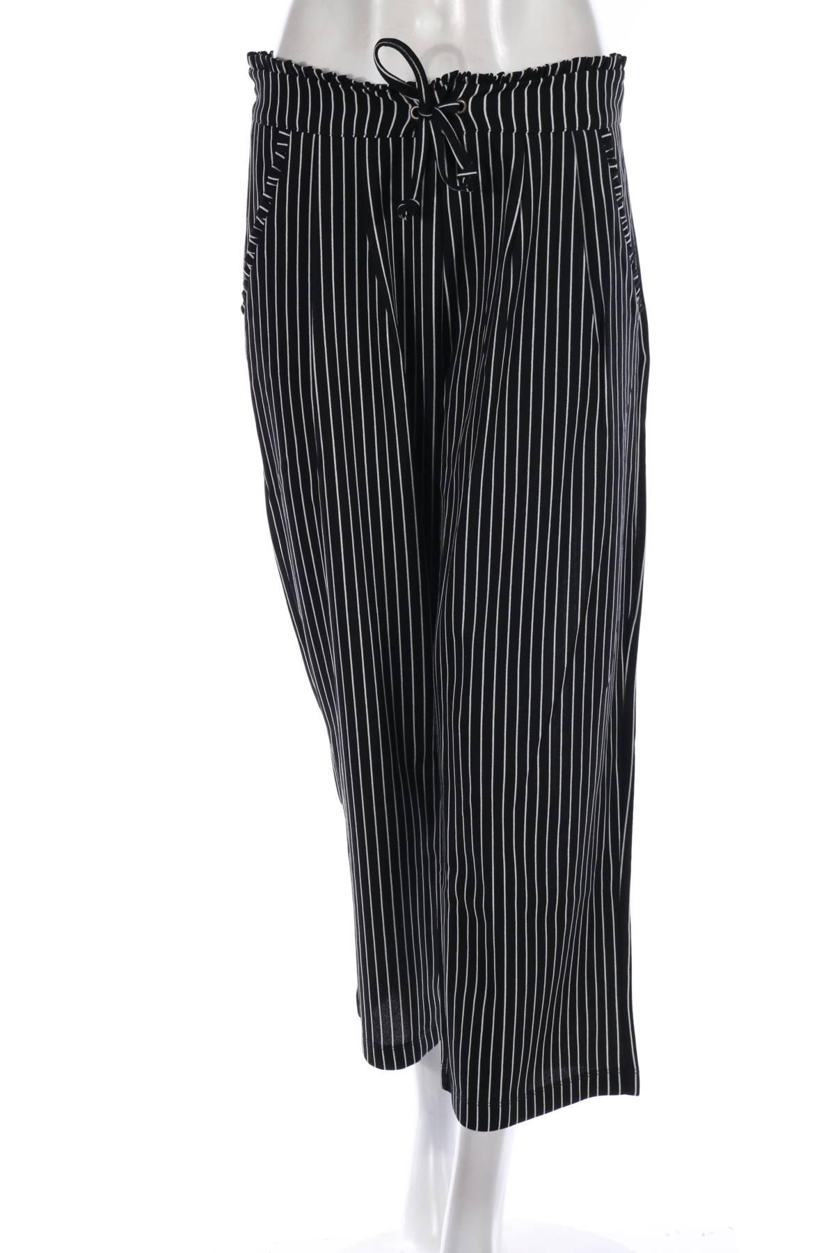 Панталон JACQUELINE DE YONG1