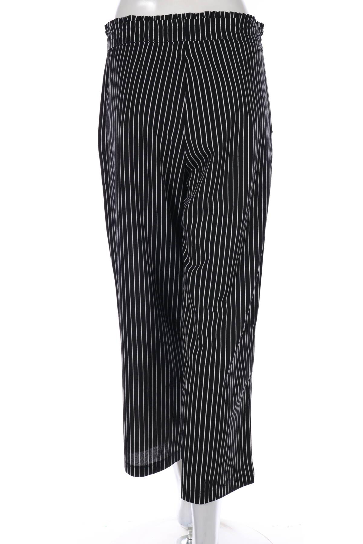 Панталон JACQUELINE DE YONG2