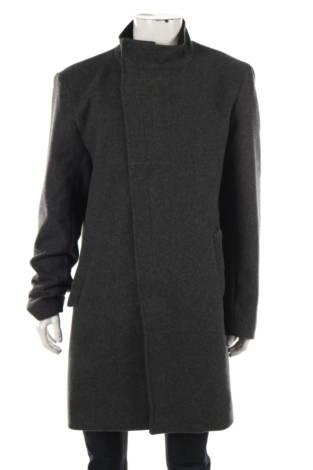 Зимно палто Only&Sons