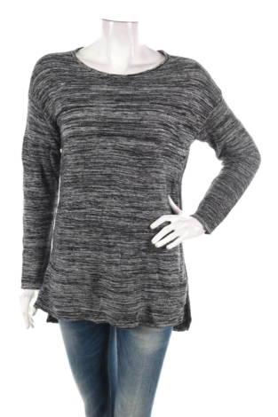 Пуловер ELLEN TRACY