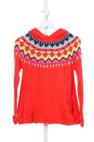 Детски пуловер MINI BODEN