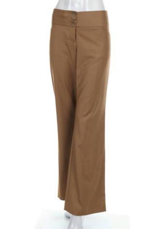 Елегантен панталон THE LIMITED