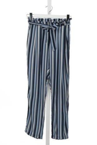Детски панталон LINDEX
