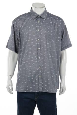 Риза HUZAR DENIM