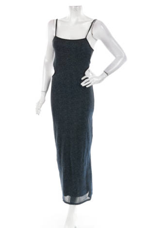 Официална рокля SOPHYLINE