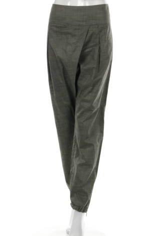 Спортен панталон ST-MARTINS