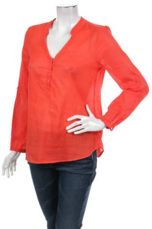 Блуза ZARA BASIC