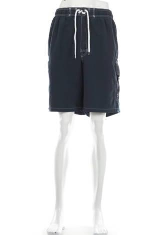Спортни къси панталони SONOMA