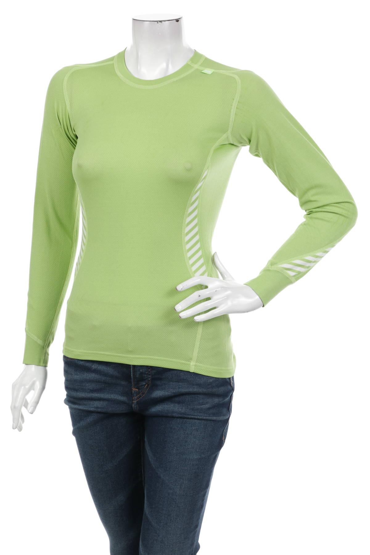 Спортна блуза HELLY HANSEN1