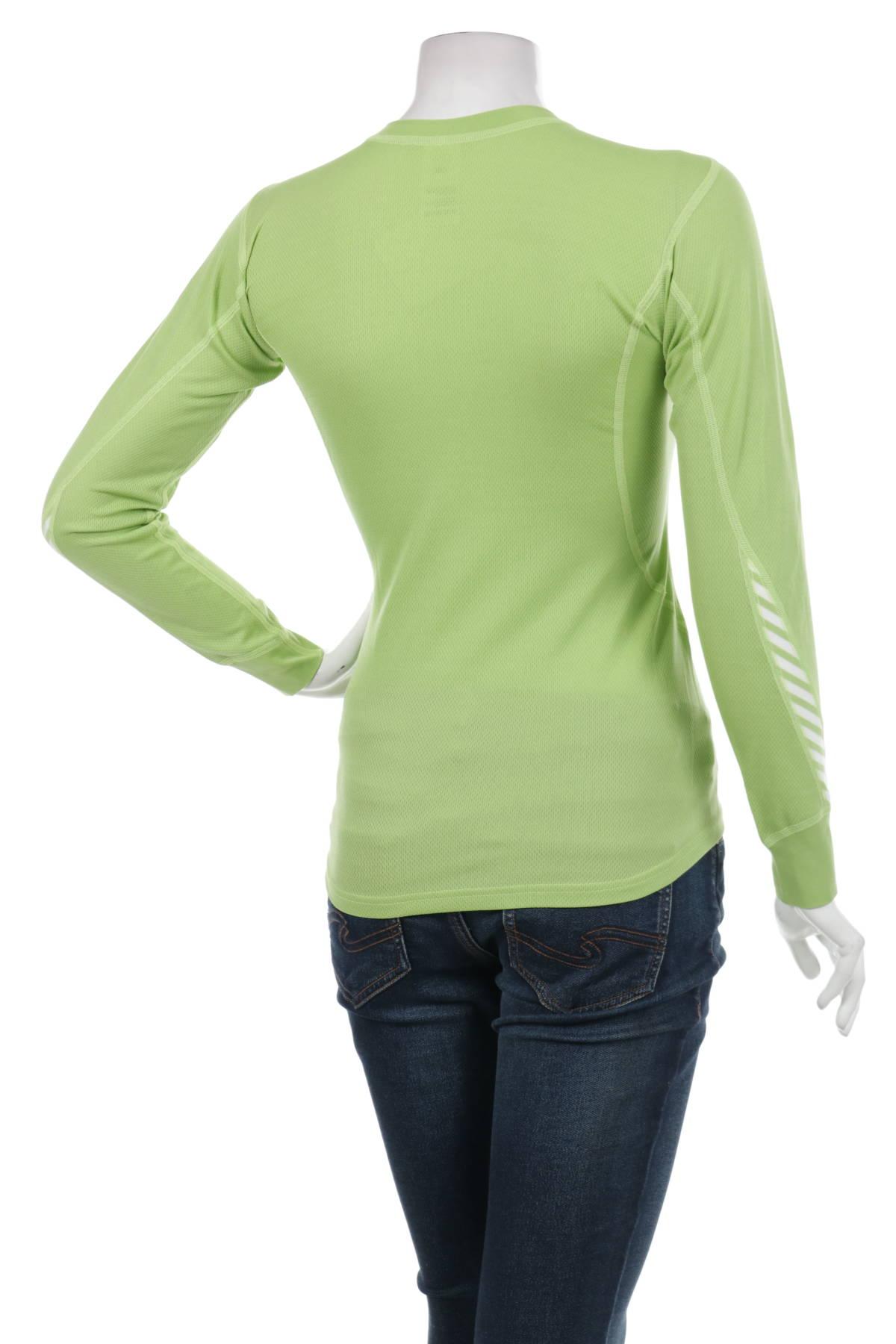 Спортна блуза HELLY HANSEN2