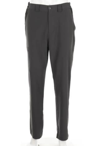 Спортен панталон MOUNTAIN WAREHOUSE