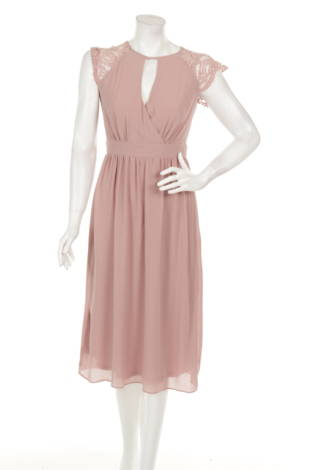Официална рокля TFNC