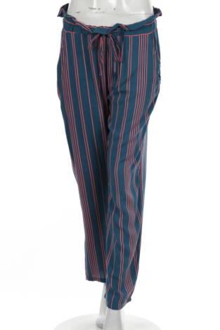 Панталон SUBLEVEL