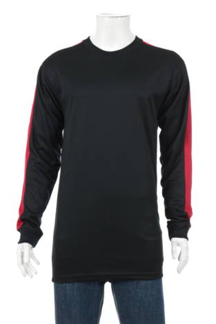 Спортна блуза INUK