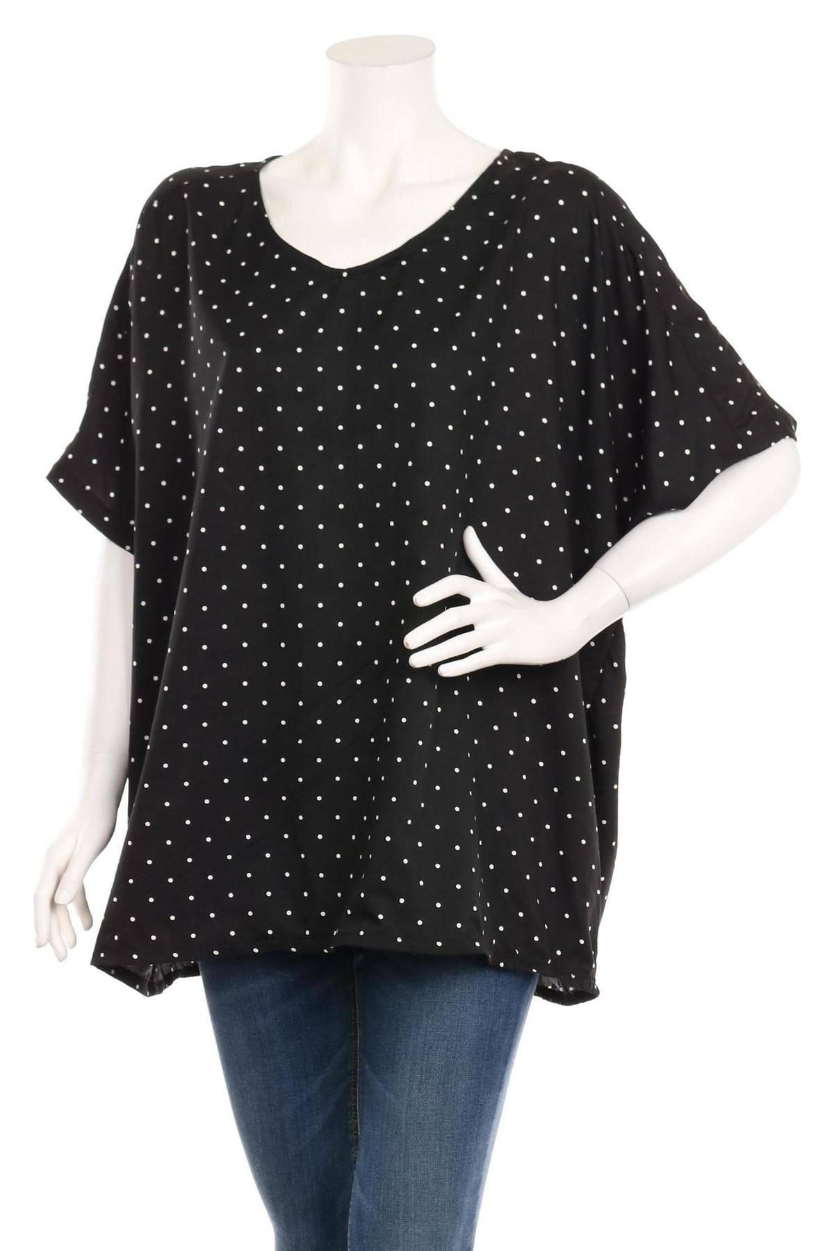 Блуза JANINA1