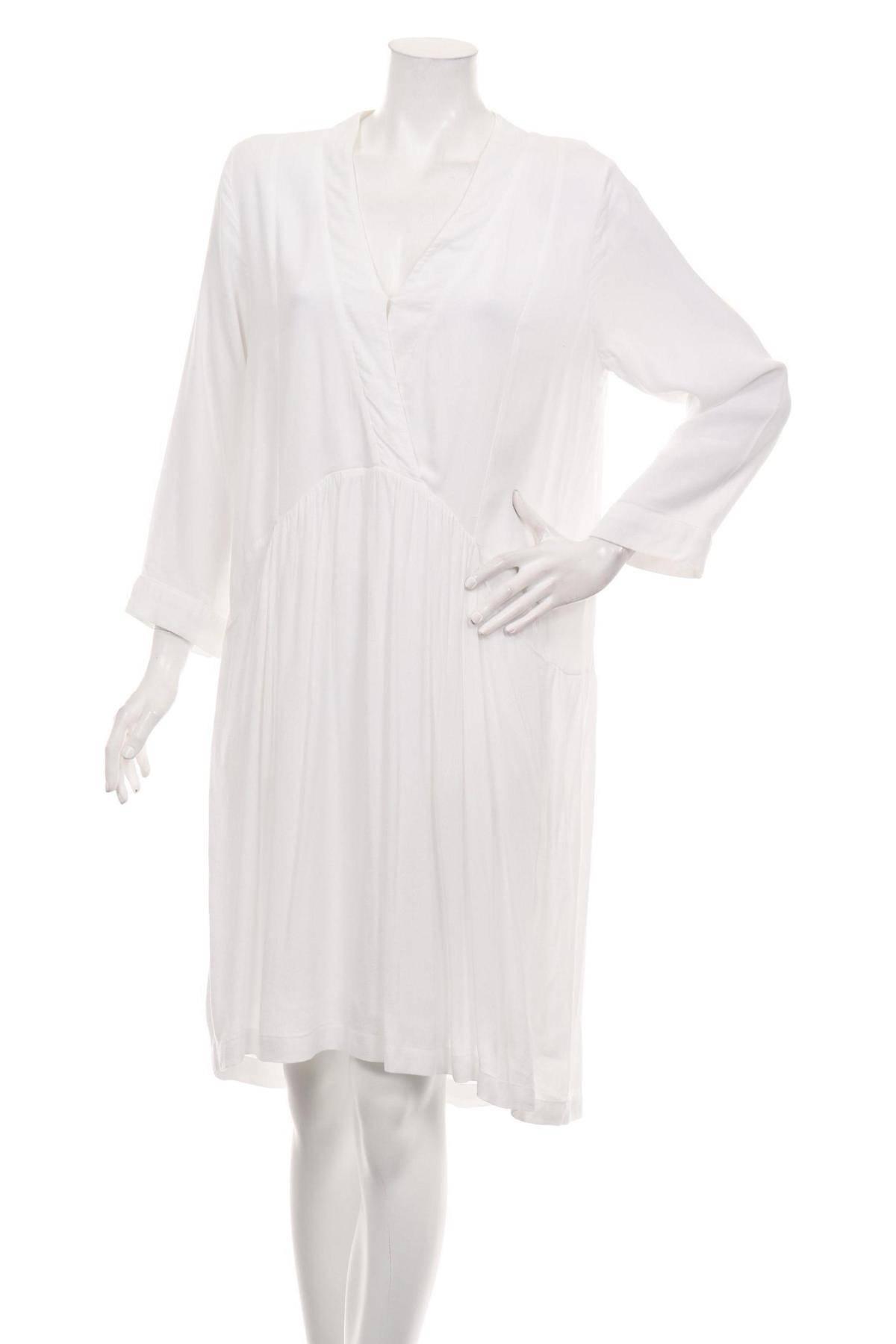 Ежедневна рокля JUST FEMALE1